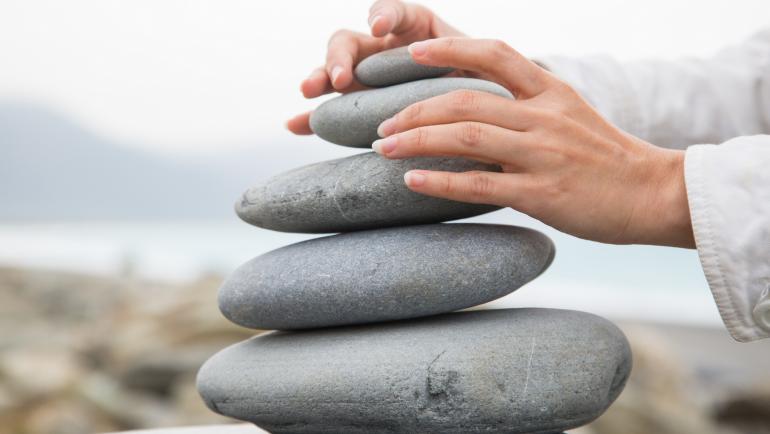 Reiki Training – Create the Life You Want